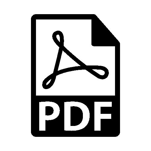 Dossier exposants fete 2016 nouveau